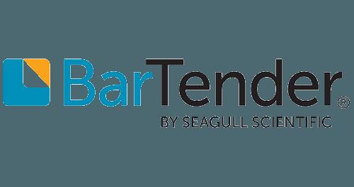BarTender-Seagull-logo-500x265