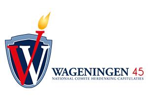 Wageningen45