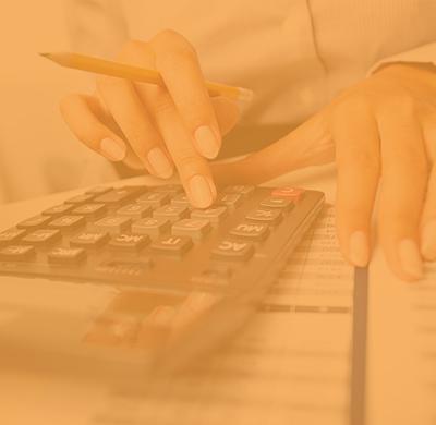 financieel-administratief-medewerker