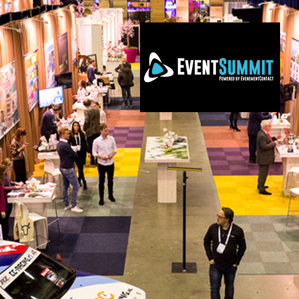 eventsummitpng